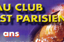 gateau-club